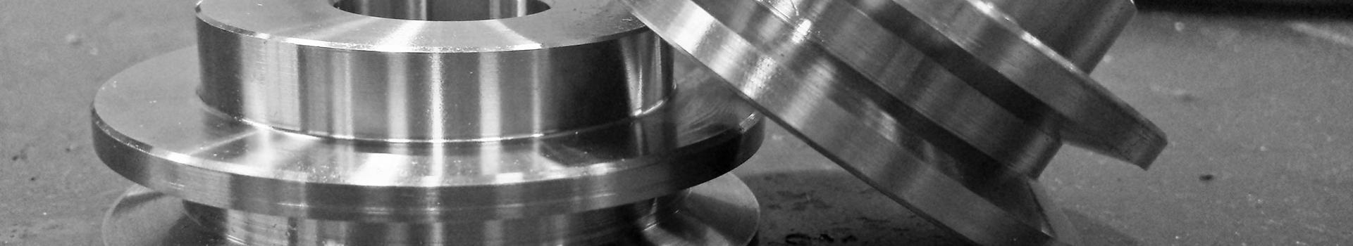 Productos_,mecanizados_precisión_calderería